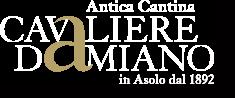 Antica Cantina Cavaliere Damiano